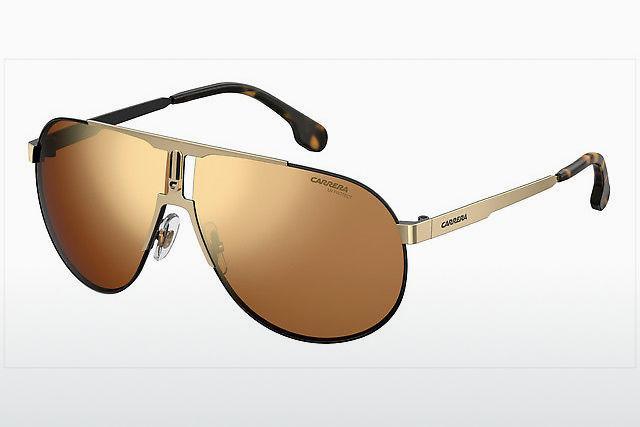 Acheter des lunettes de soleil Carrera en ligne à prix très bas 4f6773f9e141