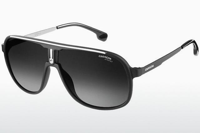 2a7d9b9697 Acheter des lunettes de soleil Carrera en ligne à prix très bas