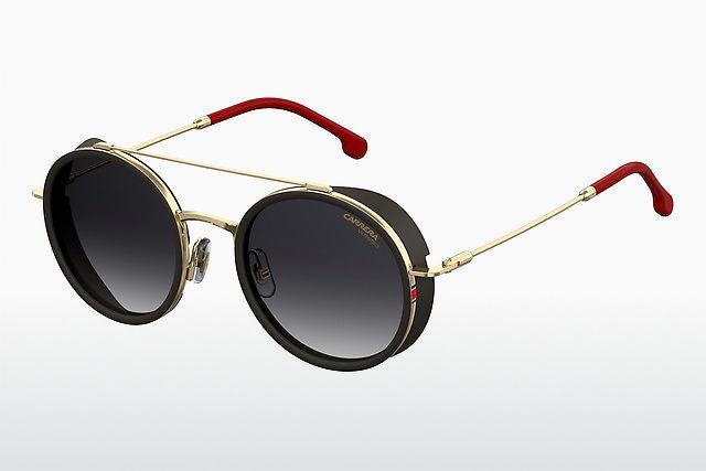 6af81ce933d Acheter des lunettes de soleil Carrera en ligne à prix très bas