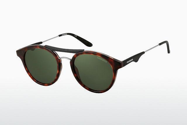 Acheter des lunettes de soleil en ligne à prix très bas (1 276 articles) 879920fe118e