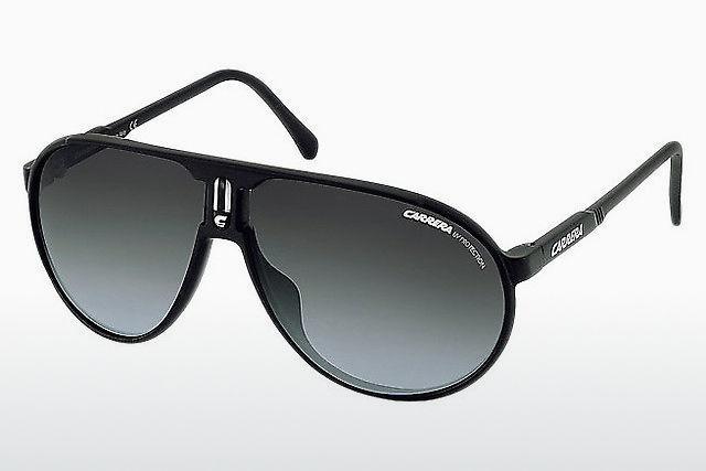 e0fd30c7da116 Acheter des lunettes de soleil Carrera en ligne à prix très bas