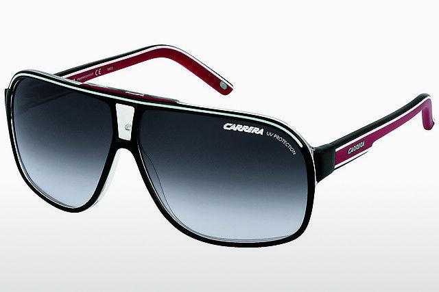 Acheter des lunettes de soleil Carrera en ligne à prix très bas f16d64412eb1
