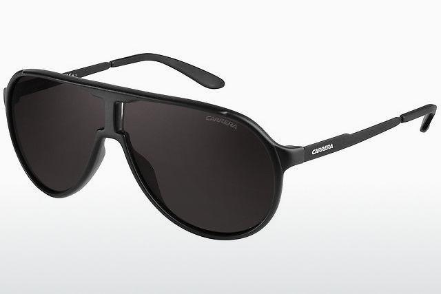 2f68093a1330a Acheter des lunettes de soleil en ligne à prix très bas (28 196 articles)
