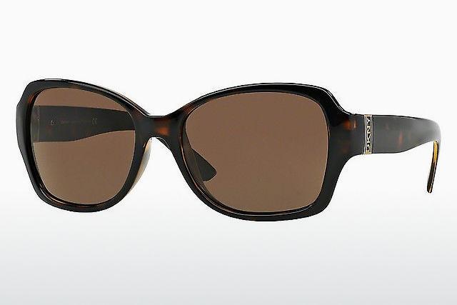 f23e4c131f751c Acheter des lunettes de soleil DKNY en ligne à prix très bas