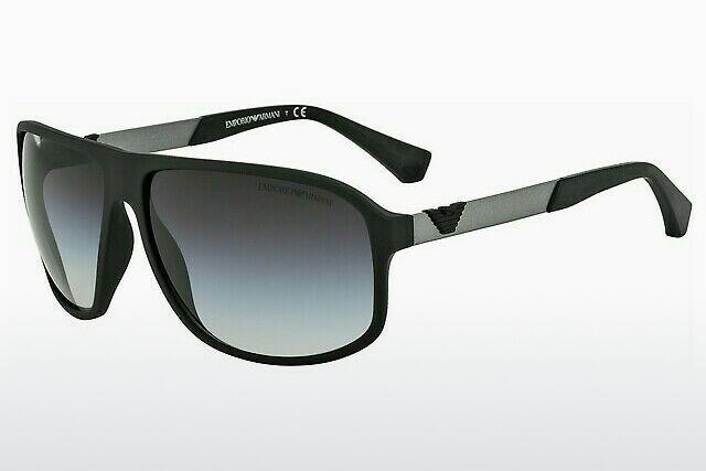 sonnenbrille g�nstig online kaufen (26\u0027708 sonnenbrillen)  Stilvoll Emporio Armani Sonnenbrillen Herren Verkauf P 1950 #6