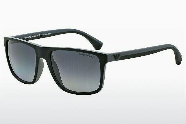 Acheter des lunettes de soleil en ligne à prix très bas (27 351 articles) c415ba97d0c5