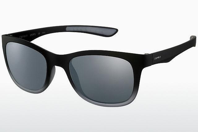 Sonnenbrille Esprit Sonnenbrillen Günstig Kaufen171 Online pSUqzMV