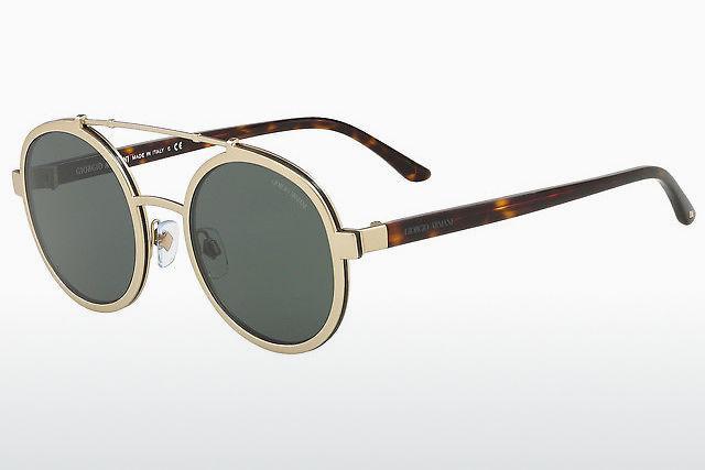 Einkaufen Detaillierung echt kaufen AR6070 - 300271 Giorgio Armani