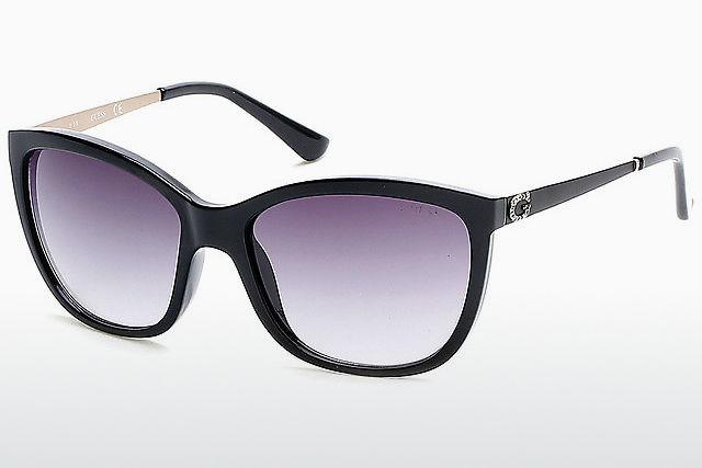 Guess By Marciano Sonnenbrille Damen Gold Reisen Sonnenbrillen Sonnenbrillen & Zubehör