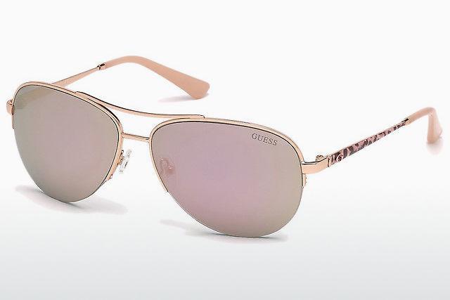 d21cba09b35e6 Acheter des lunettes de soleil en ligne à prix très bas (26 336 articles)