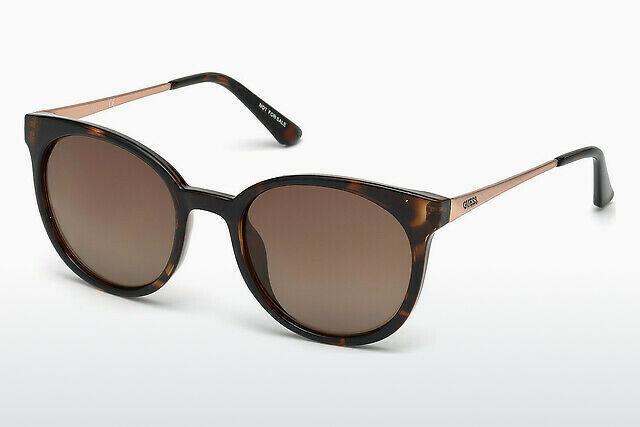 a8a4d8f7d047ae Acheter des lunettes de soleil en ligne à prix très bas (465 articles)