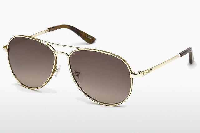 8a87c42a43c458 Acheter des lunettes de soleil en ligne à prix très bas (162 articles)