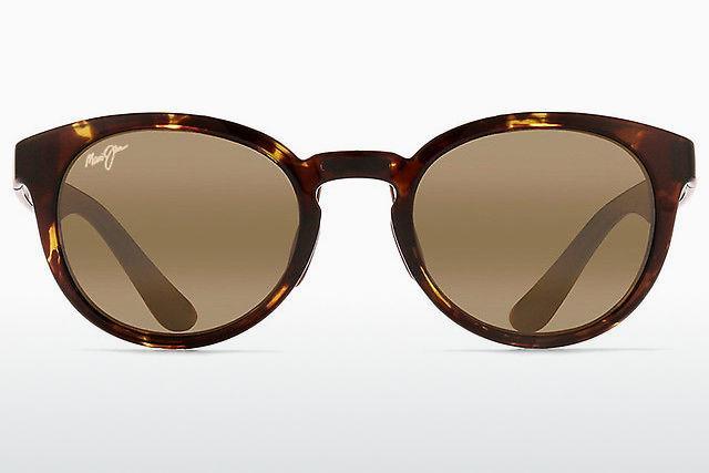 74512906f661c Acheter des lunettes de soleil Maui Jim en ligne à prix très bas