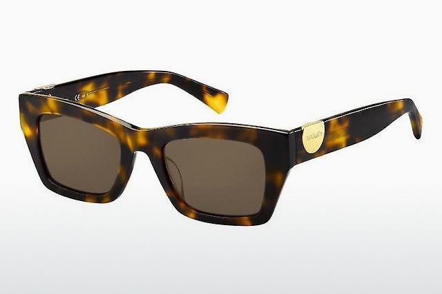 Acheter des lunettes de soleil Max   Co. en ligne à prix très bas d7317d385c21