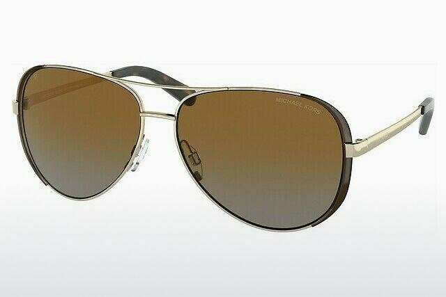 Acheter des lunettes de soleil en ligne à prix très bas (4 439 articles) 8172480d0d02