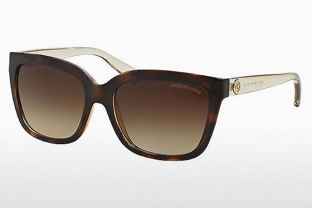 Acheter des lunettes de soleil en ligne à prix très bas (4 470 articles) 04e2552e6c52