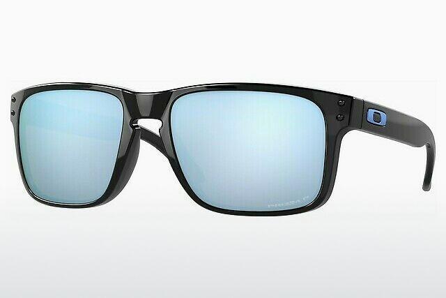 sonnenbrille g�nstig online kaufen (7\u0027723 herren sonnenbrillen)  Gnstig Boss Sonnenbrillen Herren Online Bestellen P 1972 #16