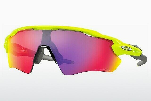Acheter des lunettes de soleil Oakley en ligne à prix très bas b6b13440aa86