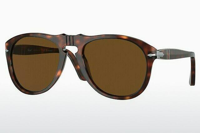 c822a9e12dc6c0 Acheter des lunettes de soleil Persol en ligne à prix très bas