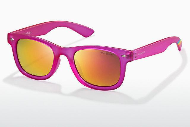 7b83c46a61164b Acheter des lunettes de soleil en ligne à prix très bas (59 articles)