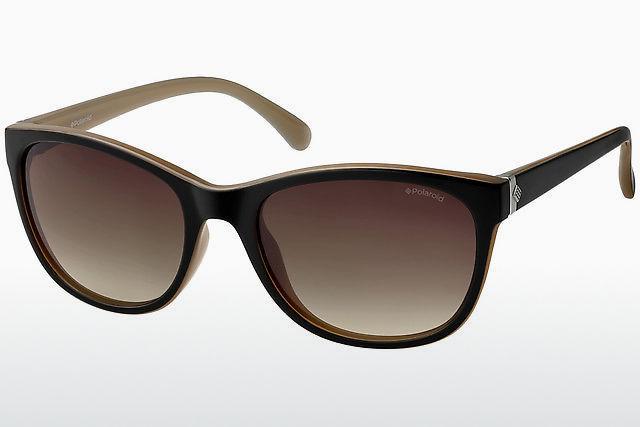 ef301e0559cdb1 Acheter des lunettes de soleil en ligne à prix très bas (27 351 articles)