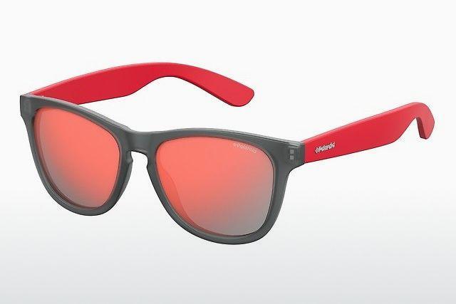 Acheter des lunettes de soleil en ligne à prix très bas (22 articles) 720a6be59bb1