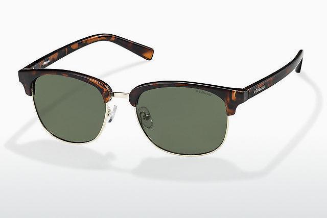 Acheter des lunettes de soleil Polaroid en ligne à prix très bas 3658127241d4