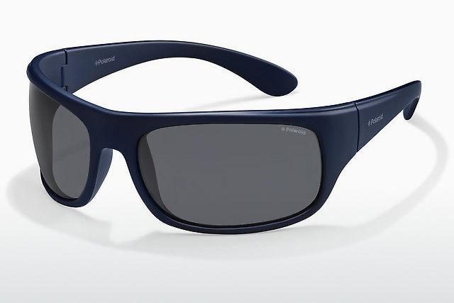 Acheter des lunettes de soleil en ligne à prix très bas (1 888 articles) 966c11f0727b