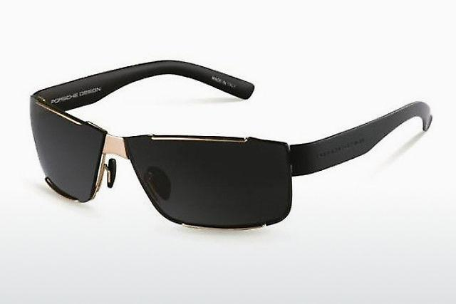 Acheter des lunettes de soleil Porsche Design en ligne à prix très bas cebf69ce88d3