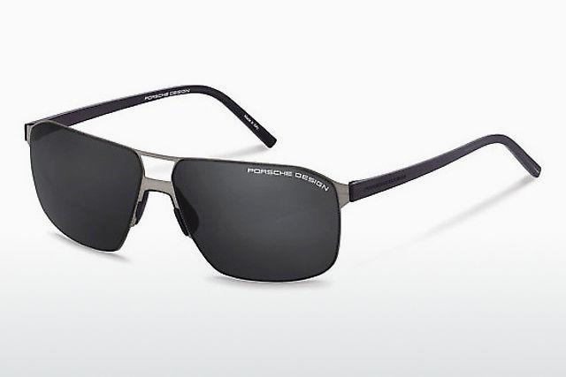 eb412330678 Acheter des lunettes de soleil Porsche Design en ligne à prix très bas