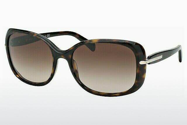 Acheter des lunettes de soleil en ligne à prix très bas (27 351 articles) 64c4224e5d2a