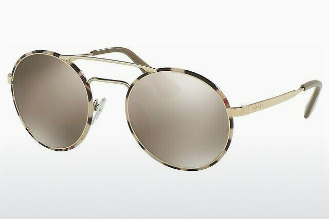 Acheter des lunettes de soleil Prada en ligne à prix très bas 28cc8b94365