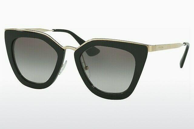 Acheter des lunettes de soleil en ligne à prix très bas (27 351 articles) 69206c246500