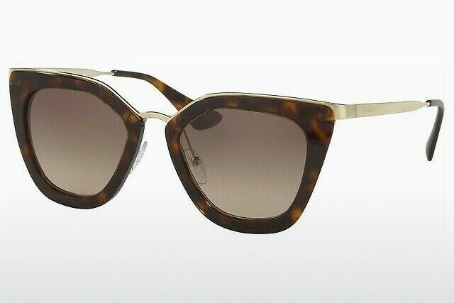 Acheter des lunettes de soleil Prada en ligne à prix très bas fb13f0abc975