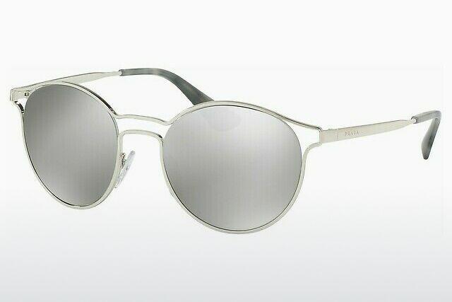 Acheter des lunettes de soleil en ligne à prix très bas (3 880 articles) 5be4ad6fae54
