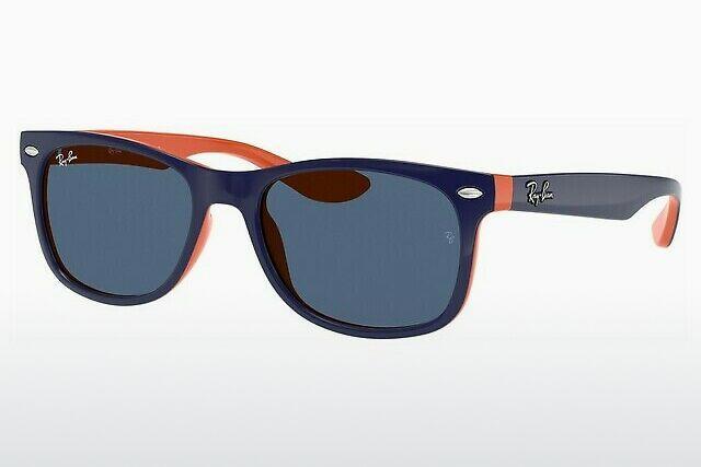 b5ec91a15d1eb Acheter des lunettes de soleil en ligne à prix très bas (2 048 articles)