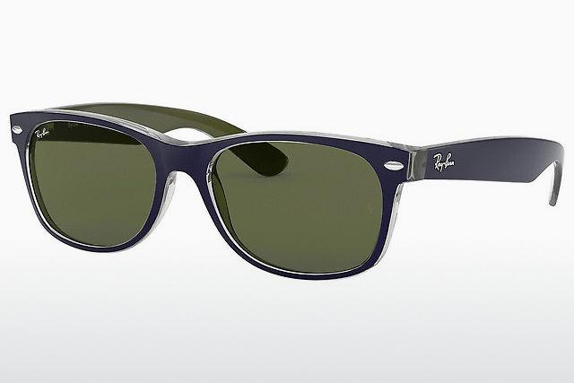 Acheter des lunettes de soleil en ligne à prix très bas (1 888 articles) fcc53f7f63a2