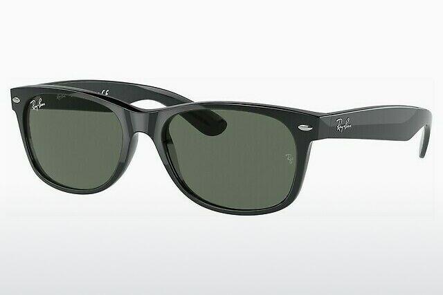 Acheter des lunettes de soleil en ligne à prix très bas (6 929 articles) d9595c607bb8