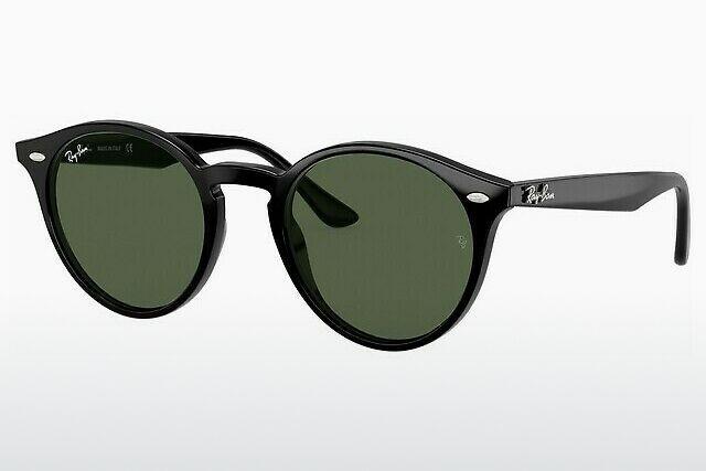 Sonnenbrille günstig online kaufen (26 708 Sonnenbrillen) 4321284739