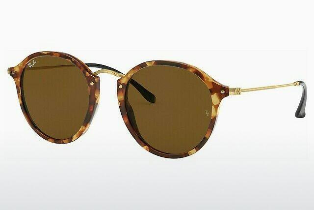 9772695a54e2af Acheter des lunettes de soleil en ligne à prix très bas (27 631 articles)