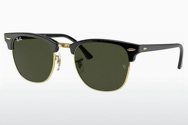 133d55ba5504f7 Acheter des lunettes de soleil en ligne à prix très bas (6 929 articles)