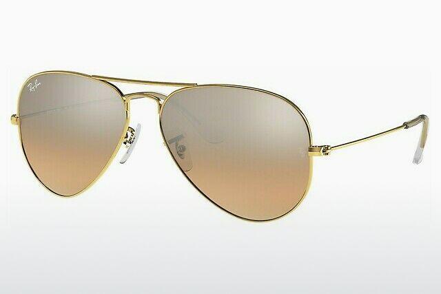 c2fe04c58e9176 Acheter des lunettes de soleil en ligne à prix très bas (8 701 articles)
