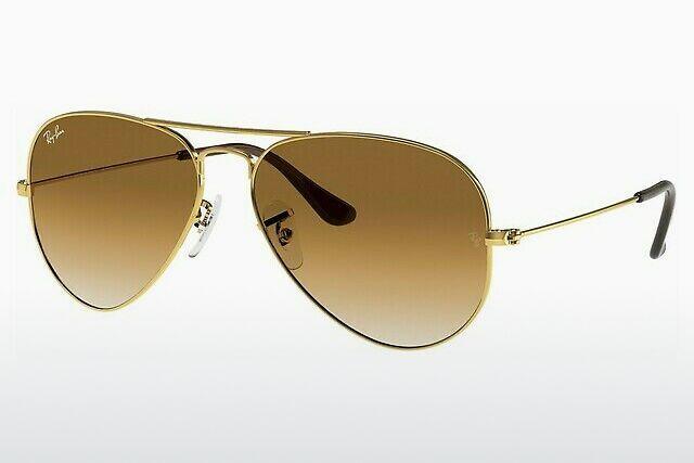 a446044eb1fb87 Acheter des lunettes de soleil en ligne à prix très bas (2 330 articles)