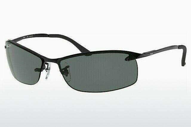 Acheter des lunettes de soleil en ligne à prix très bas (4 006 articles) bf394953c46a