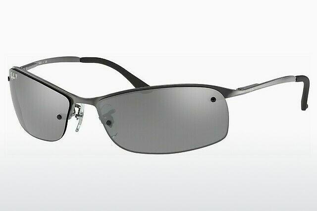 Sonnenbrille günstig online kaufen (29 171 Sonnenbrillen) 44ec2d9ab75