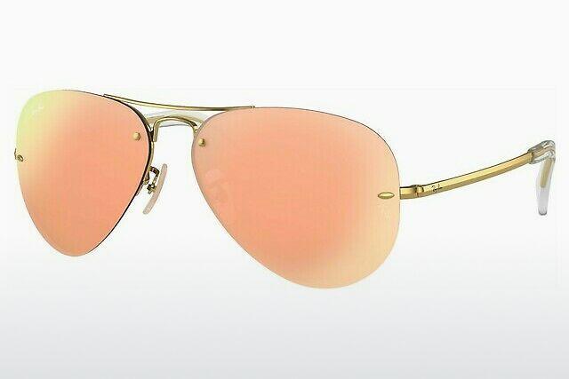 Acheter des lunettes de soleil en ligne à prix très bas (27 351 articles) dd3862bb0577