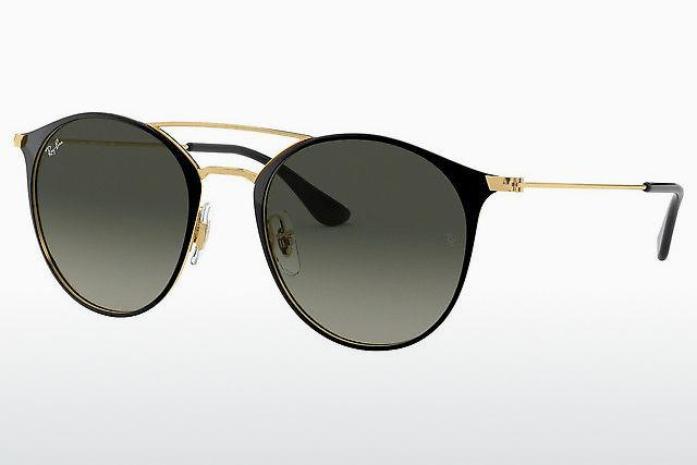 aab93803d RB3546 - 187/71 Ray-Ban