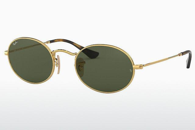 8c60c4aca0bf06 Acheter des lunettes de soleil en ligne à prix très bas (27 351 articles)