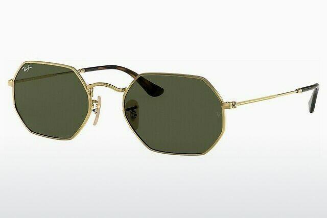 Acheter des lunettes de soleil Ray-Ban en ligne à prix très bas 792983106bb3