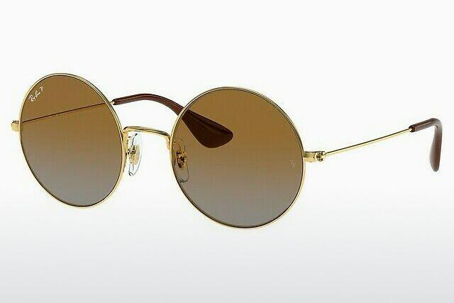 Acheter des lunettes de soleil en ligne à prix très bas (2 330 articles) 966f0efcc0fd